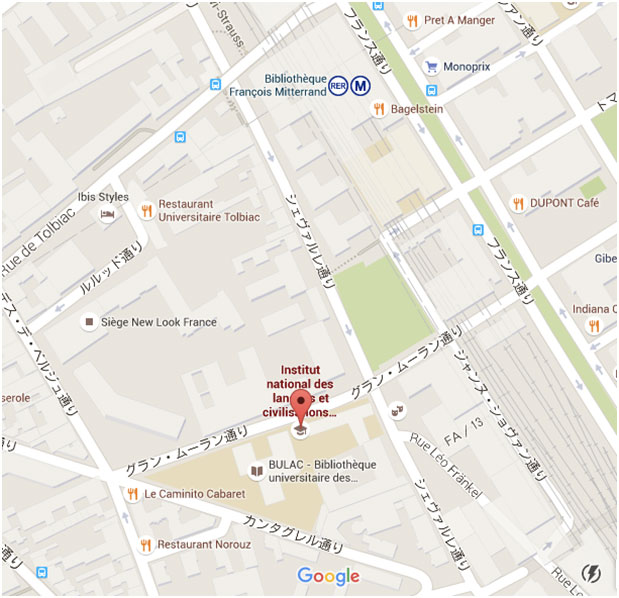 kaijyo_map